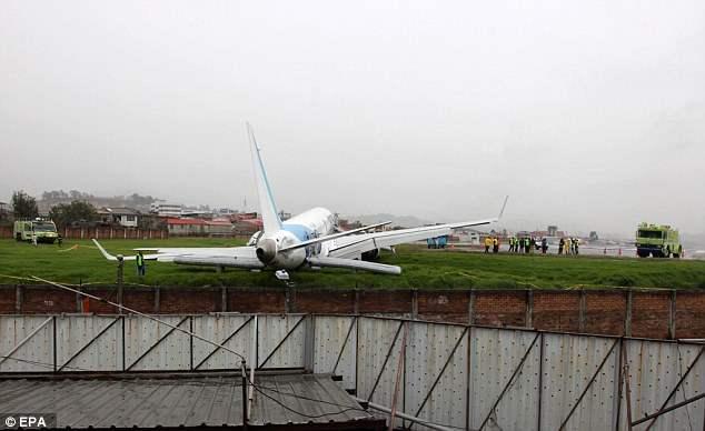 эквадор авиакатастрофа (9)