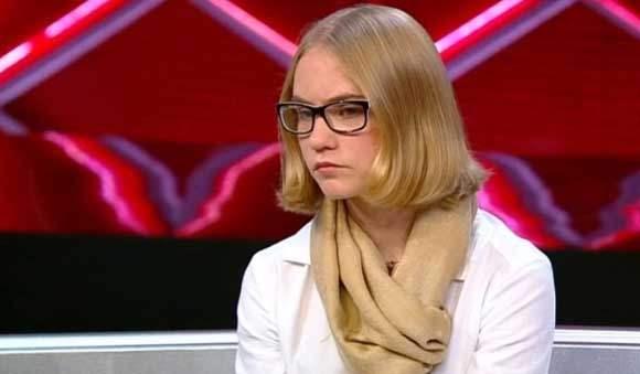 бесконечно говорить Трахнул русскую маму в анал считаю, что