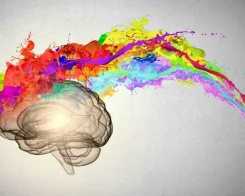 Ученые: образное мышление улучшает память