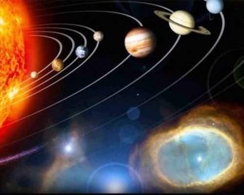 """Астрофизики: """"Девятая планета"""" несёт опасность для Земли"""