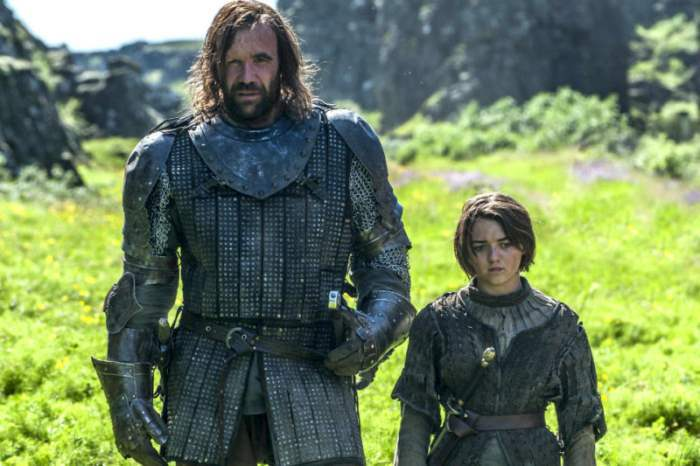 Watch Game of Thrones Online - DIRECTV Official Site