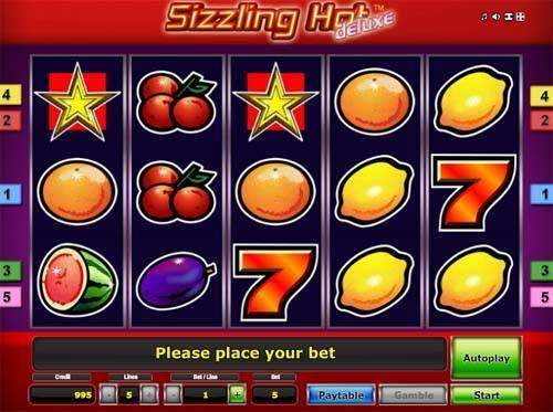 sizzling-hot-deluxe-slot-screen