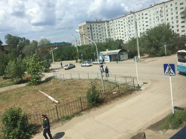 казахстан перестрелка (3)
