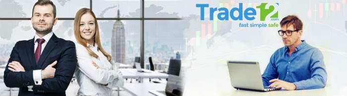 torgovlya-trade12