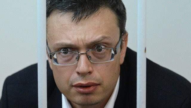 Замначальник СКР по Москве отжимал квартиры у пенсионеров