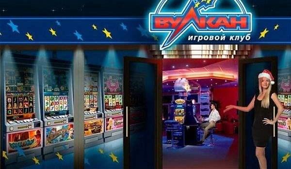 Сколько денег выигрывают в игровые автоматы
