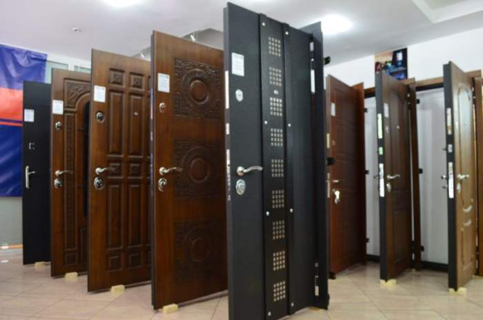 беларусские-двери