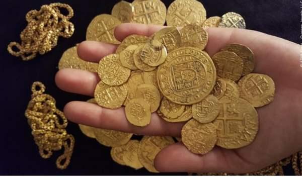 Как дорого продать монеты ?