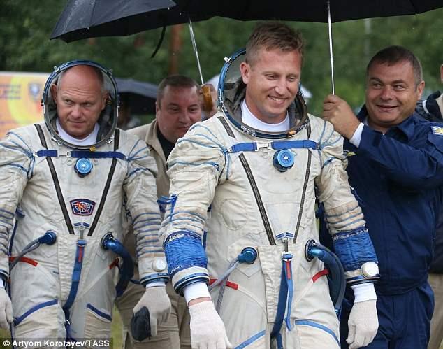 космонавты (14)