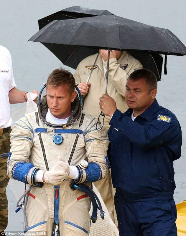 космонавты (6)