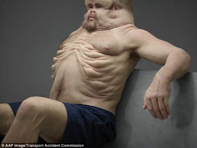 тело грэма (2)