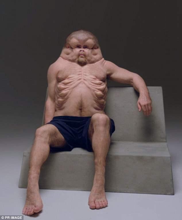 тело грэма (4)