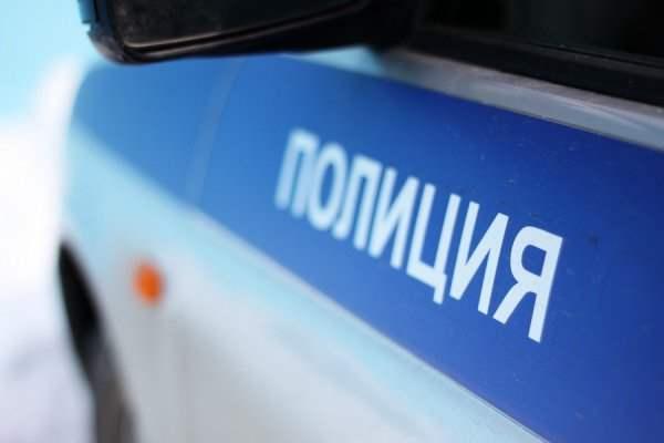 В Пермском крае двое пьяных мужчин изнасиловали своего собутыльника