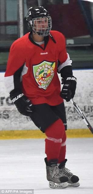 бибер хоккей (10)