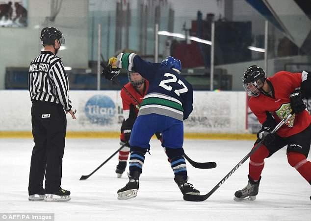 бибер хоккей (12)