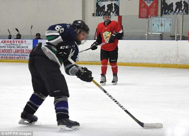 бибер хоккей (5)