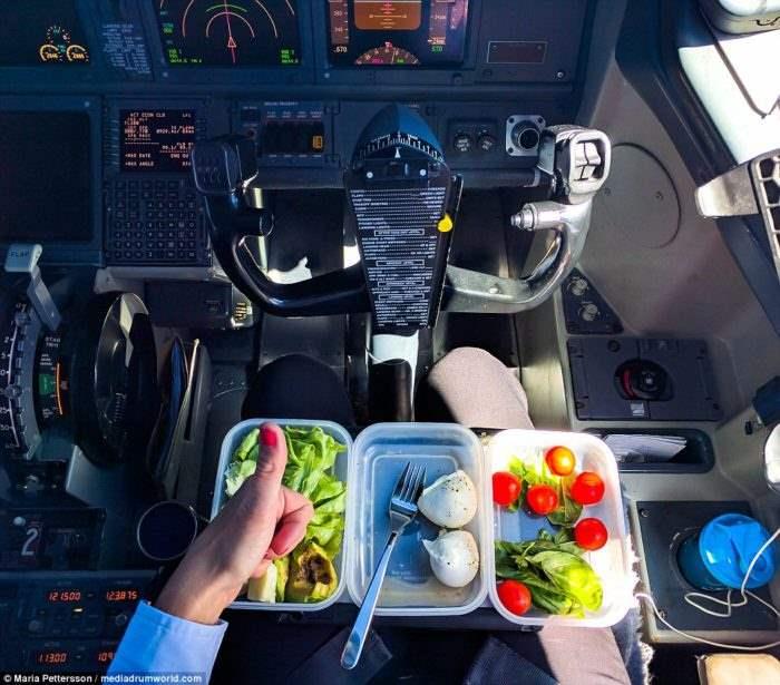 девушка пилот (5)
