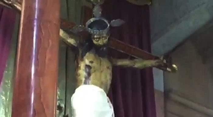 иисус глаза2