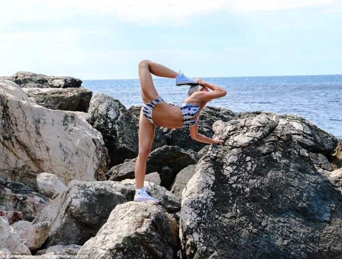 йога (3)