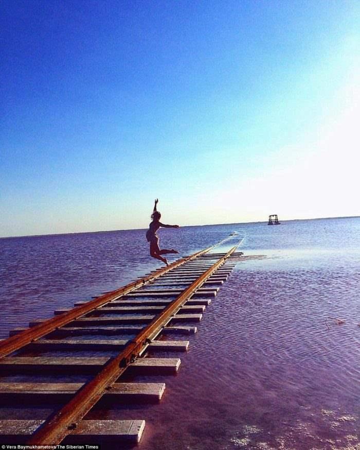 озеро бурлинское (6)