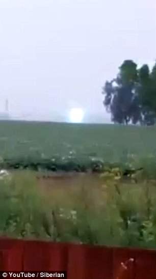 шаровая молния (4)
