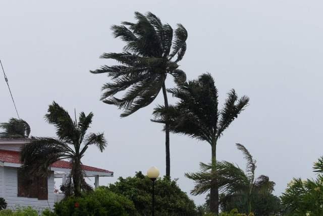 шторм эрл (2)
