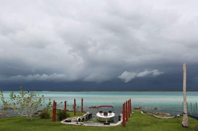 шторм эрл (3)