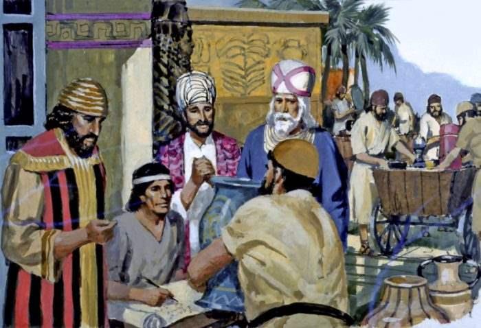 110_05_0292_BiblePaintings