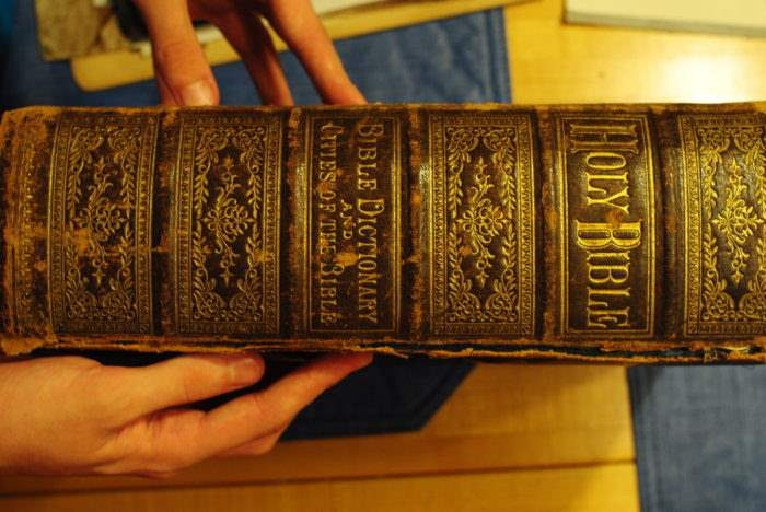 old_family_bible_side_view_by_thebrokentoast