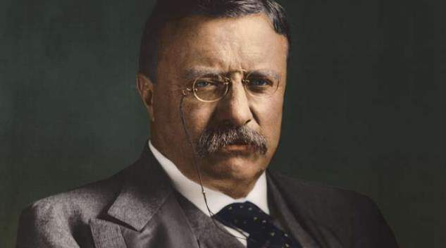 a comparison of the similarities and differences between theodore roosevelt and woodrow wilson and t Theodore roosevelt and woodrow wilson woodrow wilson vs theodore roosevelt though their foreign policies contain many similarities, they have many differences.
