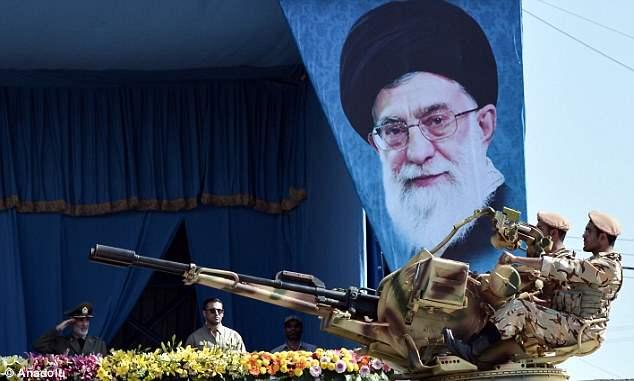 iran-parad-4