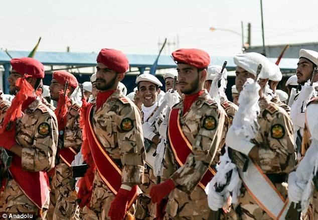 iran-parad-7
