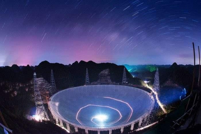 kitaj-radioteleskop-3