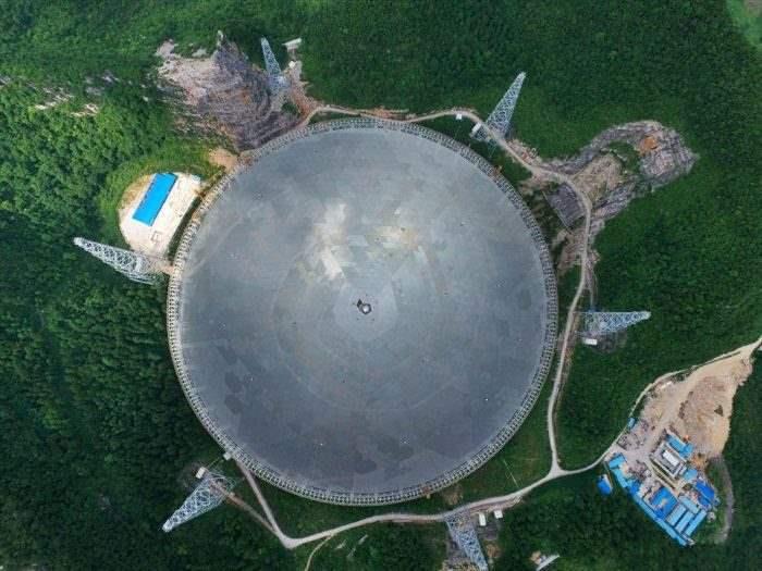 kitaj-radioteleskop-5