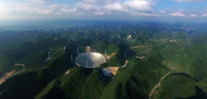 kitaj-radioteleskop-6