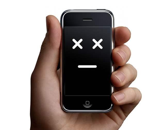 некоторого Если телефон на гарантии и страховке он сломался что делать Ты, конечно