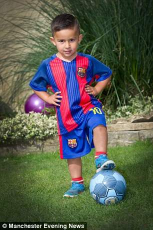 futbol-deti