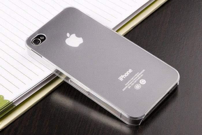 IPhone_4_4s