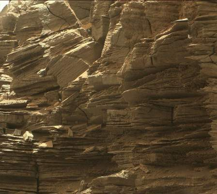 mars ufo (5)