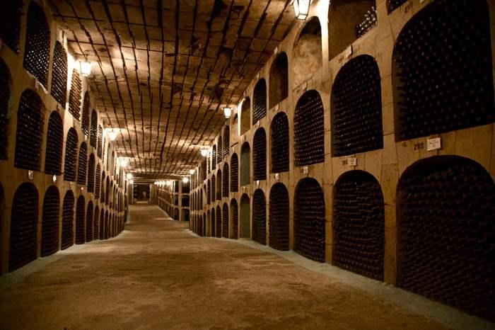 vatikan-vino