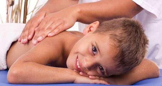 detskaya-osteopatiya