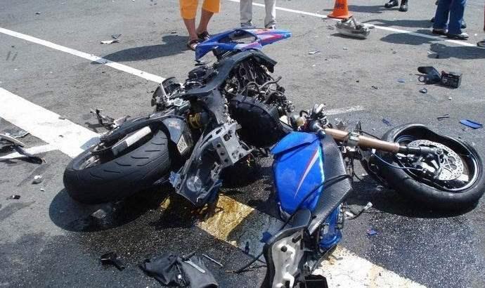 dusha-motociklist-2