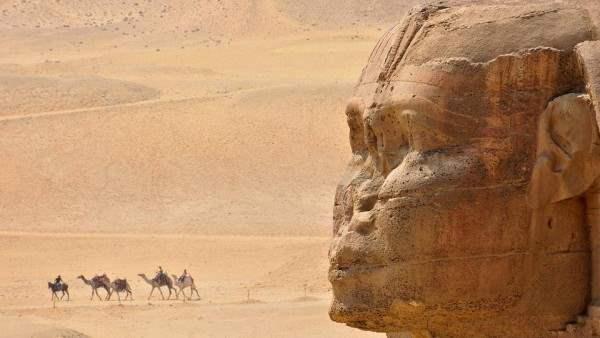 egipet-drevnij