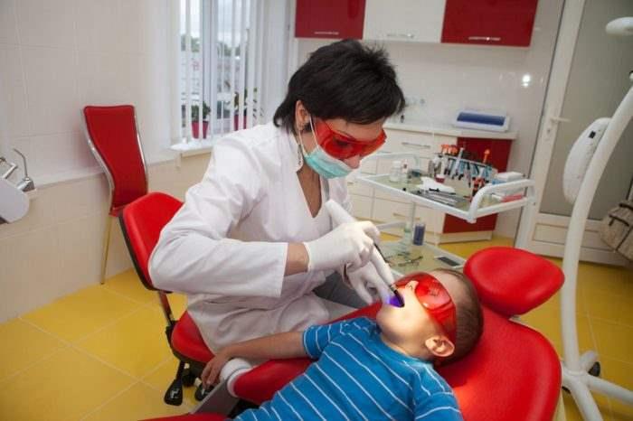 zuby-lechenie