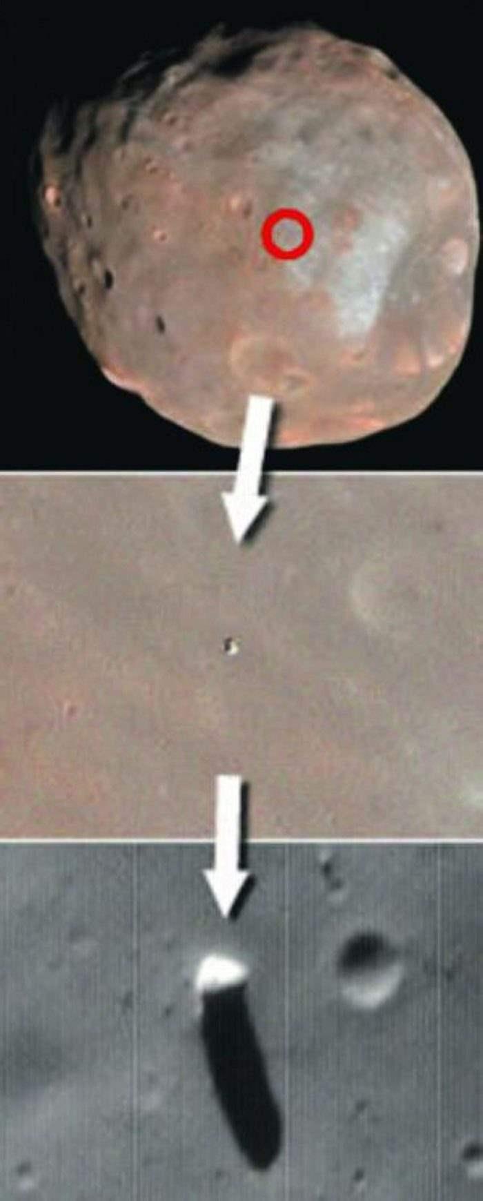 mars-monolit-2