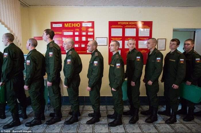 molodye-soldaty