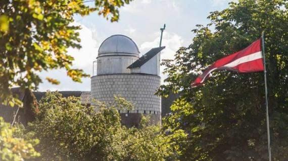 observatoriya-latviya