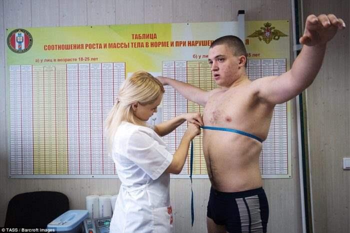 prizyvniki-rossiya