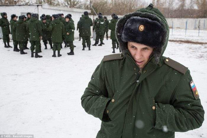 soldat-sibir
