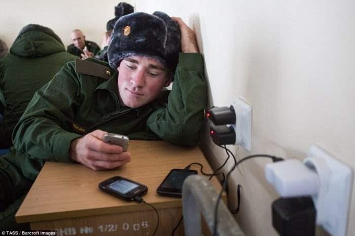 telefon-v-armii